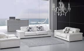 Modern Sofa Los Angeles Ca