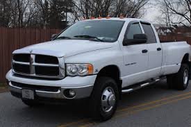 100 Used Truck Values Nada 2005 Dodge Ram 3500 For Sale Nationwide Autotrader
