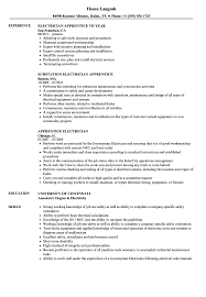 Apprentice Electrician Resume Samples | Velvet Jobs Iti Electrician Resume Sample Unique Elegant For Free 7k Top 8 Rig Electrician Resume Samples Apprenticeship Certificate Format Copy Apprentice Doc New 18 Electrical Cv Sazakmouldingsco Samples Templates Visualcv Pdf Valid Networking Plumber Jameswbybaritonecom Journeyman Industrial Sample Resumepanioncom Velvet Jobs