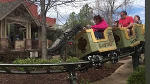 Grand Exposition Coaster Silver Dollar City Off Ride HD - YouTube Silver Dollar City Trip Report July 2013 Coaster101 Photos Videos Reviews Information Come On In Visit Heartland Home Furnishings At Silverdollarcity Giant Swing Stock Images Alamy Theme Park Branson Missouri Wine And Spirits Travel 2017 Newsplusnotes Having A Great Past Part 1 Mwestinfoguide April 2014 The Barn Youtube