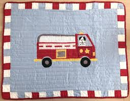 100 Fire Truck Bedding Rug Rugs Ideas