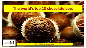 The World's Top 10 Chocolate Bars - YouTube Top Ten Candy Bar The Absolute Best Store In Banister 10 Bestselling Chocolate Bars Clickand See The World Amazoncom Hershey Variety Pack Rsheys Selling Chocolate Bars In Uk Wales Online Healthy Brands Ones To Watch 2016 Gift Sets For Valentines Day Fdf World Famous Youtube How Its Made Snickers Bakers Unsweetened 4 Oz Packaging May Gum Walmartcom Cakes By Sharon Walker Us Food Wine