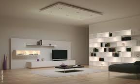 Bedroom Ceiling Lighting Ideas by Bedrooms Ceiling Lights For Bedroom Modern Fixtures Added In