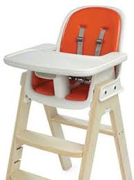 top 5 safest high chairs