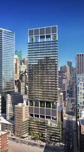 100 Nomad Architecture VinolyDesigned Ritz Carlton Hotel Residences Making Quick Headway