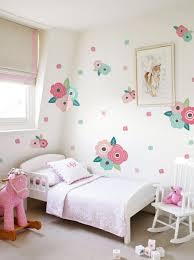 Kids Wall Stickers Room Decor
