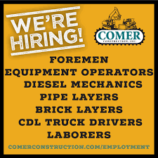 100 Yellow Trucking Jobs Hire Cdl Drivers How To Hire Over The Road Truck Drivers Job