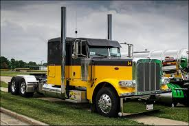 Peterbilt Truck | Petes | Pinterest | Peterbilt, Peterbilt Trucks ... Location Ken Evansville Palmer Trucks Louisville Kentucky Truck Transfer Trailers Kline Design Manufacturing Miros Walk Around Youtube The Future Of Trucking Uberatg Medium Reno Rock Services Page 1994 Ford Ln8000 Tampa Fl 5000363485 Cmialucktradercom Does Cdl Transfer From State To Nettts New England Ace Solid Waste Wwcesolidwastecom Flickr Rogue Body Used Sets Opperman Son Truck Back Lakeshore Recycling Systems