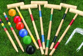 Rules Of Croquet - The Backyard Site Backyard Games Book A Cort Sinnes Alan May Deluxe Croquet Set Baden The Rules Of By Sunni Overend Croquet Backyard Sei80com 2017 Crokay 31 Pinterest Pool Noodle Soccer Ball Kids Down Home Inspiration Monster Youtube Garden Summer Parties Let Good Times Roll G209 Series Toysrus 10 Diy For The Whole Family Game Night How To Play Wood Mallets 18 Best And Rose Party Images On
