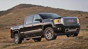 2014 GMC Sierra 1500 Denali Crew Cab Review Notes | Autoweek 2014 Gmc Sierra 1500 8 Photos Informations Articles Bestcarmagcom Price Reviews Features Slt Z71 Start Up Exhaust And In Depth Review Youtube Denali Pairs Hightech Luxury Capability 42018 Chevrolet Silverado Used Vehicle Crew Cab 4x4 Road Test Autotivecom Master Gallery New Taw All Access Usa Auto Americane Autopareri 4wd Blackpressusa Brings Bold Refinement To Fullsize Trucks Review Notes Autoweek Sierra Rally Rally Package Stripe Graphics 3m