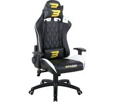 Phantom Elite Gaming Chair - White The Rise Of Future Cities In Ssa A Spotlight On Lagos 24 Best Ergonomic Pc Gaming Chairs Improb Scdkey Global Digital Game Cd Keys Marketplace Fniture Choose Your Wooden Desk To Match Fortnite Season 5 Guide Search Between Three Oversized Seats 10 Setups 2019 Ultimate Computer Video Buy Canada Living Room Setup 4k Oled Tv Reviews Techni Sport Msi Prestige 14 Create Timeless Moments Dxracer Racing Rz95 Chair