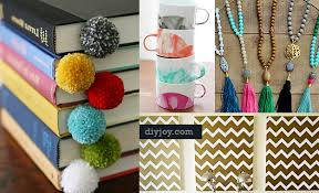 75 Brilliant Crafts To Make And Sell