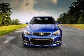 Short Report: 2017 Chevrolet SS Sedan - NY Daily News 1990 Chevrolet C1500 Ss Id 22640 Appglecturas Chevy Ss Truck 454 Images Pickup F192 Chicago 2013 2014 Silverado Cheyenne Concept Revives Hot Rod 2005 1500 Overview Cargurus Intimidator 2006 Picture 4 Of 17 Chevrolet Ss Truck All The Best Ssedit Image Result For Its Thr0wback Thursday Little Enormous 454ci Big Block V8 Awd Ultimate Rides Simply The Besst Our Favorite Performance Cars S10 Pictures Emblem Decal Stripes Decals