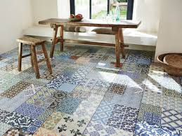 lino salle de bain maclou impressionnant revetement sol cuisine lino 7 des carreaux de