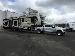 2017 SD And Fifth Wheel Towing - Ford Truck Enthusiasts Forums New B W Companion 5th Wheel Hitch In A Short Bed Truckpt 2 Pro Series Trailer W Square Tube Slider Slide Curt Q20 Fifthwheel Tow Bigger And Better Rv Magazine Manufacturing Oem Puck System Roller For Popup Short Bed Truck Hitch Extension Solution Your 2016 Silverado 2500 Midnight Edition Choosing Top 5 Best Fifth 2017 Truck Suv Trailers And Accessory Comparisons Horse Check Out The Open Range Light Fifth Wheel Turning Radiuslerch Universal Rack Us Inc 20172 Cargo 20k With Kwikslide Cequent 30133