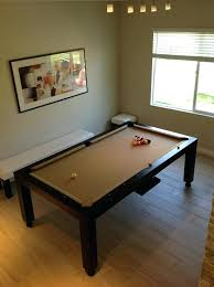 dining room pool table uk ultimate dining pool table dining room