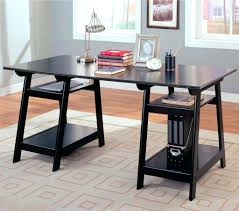 Magellan L Shaped Desk Gray by Officemax Magellan L Shaped Desk 100 Images Officemax
