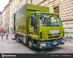 Green Forst Beer Truck In The Streets Of Trento City – Stock ... Uk Beer Trucks Google Search British Pinterest Selfdriving Beer Truck Sets Guinness World Record Food Wine Moxie Home Facebook Brewdog Mobile Barhoopberg Creative Collective Tap Central Valley Stock Photos Images Alamy Biggest Little Red Company Bc Craft Brewers Guild Whats Better Than A A The Drive Bay States New Sevenfifty Daily Truck Stuck Near Super Bowl 50 Medium Duty Work Info