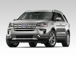 New Ford Vehicles For Sale | Ford Dealership Near Greenville, SC Greenville Nc Cars For Sale Autocom Discount Nissan Trucks Near Sc Used 2016 Chevrolet Silverado 1500 Vehicles In Parks Buick Gmc New Dealership Car Specials Toyota Of Preowned 2018 And 2019 Deals 29601 Autotrader Buy Here Pay Seneca Scused Clemson Scbad Credit No Tundra