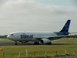 63 best air transat images on air transat aviation