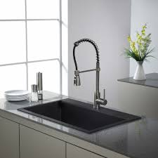 Commercial Pre Rinse Faucet Spray by 17 Commercial Pre Rinse Faucet Spray American Standard 6405