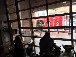 100 Food Truck Permit Casper City Council Passes Mobile Vendor Ordinance