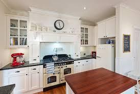 100 Kitchen Design Tips Modern S Australia Prestige