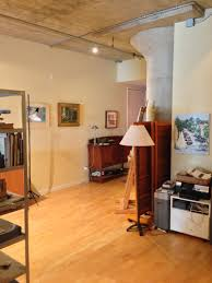 100 Loft Sf Inspiring BEFORE And AFTER Photos Of A San Francisco