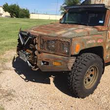 DIY Hummer H3 Bumper (1963) - MOVE Hummer H3 Questions Hummer H3 Cargurus Used 2009 Hummer H3t Luxury At Saugus Auto Mall Does An Truck Autoweek Alpha V8 Owner Long Term Review Still Going Amazoncom Tac Cross Bars For 062010 With Lock System Pickup Truck 2008 Future Cars Sneak Preview Top Speed Youtube 2010 Car Vintage Cars 1777 53l Virtual Walk Around Tour Of A 2006 Milam Country