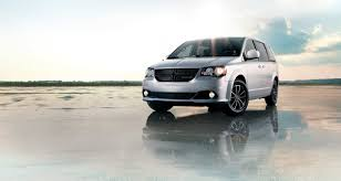 100 Midwest Diesel Trucks 2018 Dodge Grand Caravan Financing In City OK David