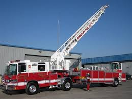 Tiller Ladder Truck Quint, Tiller Fire Truck | Trucks Accessories ... 1988 Emergency One 50 Foot Quint Fire Truck 1500 Fire Apparatus Grapevine Tx Official Website Seagrave Portland Me Fd 100 Quint Trucks Pinterest Town Of Lincoln Nh Purchases Kme Mid Mount Platform Quint Fighting In Canada Ladder Truck Stlfamilylife Product Center For Magazine 1991 Pierce Arrow 75 Used Details 2001 Eone Cyclone Ii Hp100