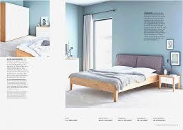 schoner wohnen schlafzimmer tapeten caseconrad