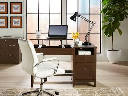 Over 50 Off Office Furniture At Office DepotOfficeMax Desks