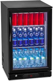royal catering rcgk 108c minibar kühlschrank