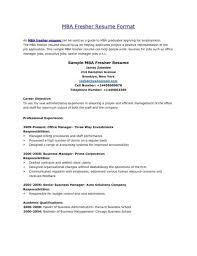 Objective Examples Yahoo Answers Format Cv New Formal Copy Sample Rhstepstogetyourexbackcom Rhappolosco Resume