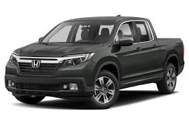 100 Used Trucks Ocala Fl Honda Ridgeline For Sale In FL Autocom