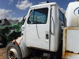 1999 International 4700 Front Door Glass For Sale | Hudson, CO ... 1999 Intertional Dump Truck With Plow Spreader For Auction Auto Ended On Vin 3hsdjsjrxcn5442 2012 Intertional Paystar 5000 Dump Truck Item K1412 So Forsale Kc Whosale 9200 Gypsum Express Ltd Tanker Used Details Truck Bodies For Sale 4900 Rollback For Sale Or Lease 4700 Elliott L55 Sign M122351 Trucks Cab Des Moines Ia 24618554 Front Door Glass Hudson Co 1997 1012 Yard Sale By Site