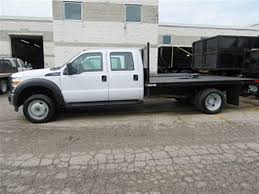 Used 2015 Ford F-550 Crew Cab 4x4 Gas With 12 Ft Flat Deck For ... 2012 Ford F550 67l Diesel 4x4 Flatbed Must See News Reviews Msrp Ratings With Amazing Images Baddest Diesel Truck On Sema2015 Gallery Photos 1869 2017 44 Gas W 19 Century 10 Series Alinum F350 450 And 550 Chassis Cab Added At Ohio Plant New 2016 Regular Dump Body For Sale In Quogue Ny 2008 Used Super Duty Drw Cabchassis Fleet Lease Cash In Transit Vehicle Inkas Armored Youngstown Oh 122881037 Cmialucktradercom Hd Video Ford Xlt 6speed Flat Bed Used Truck A Jerr Dan Steel 6 Ton Filecacola Beverage Truck Chassisjpg Wikimedia