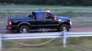 2006 Ford F250 Truck Pull 6.2L - YouTube Anatomy Of A Pro Stock Diesel Truck Drivgline 164 Custom Pulling Truck Tires Youtube Best Pulling Tires Ebay Pictures Bangshiftcom Ktpa What You Need To Know Before Tow Choosing The Right For Trump Card 6time National Champion Shane Kelloggs Latest Super Ultimate Callout Challenge 2017 Sled Pull Street 4x4 N Roll Bedford By Asttq 4k Greenhouse Gas Mandate Changes Low Rolling Resistance Vocational Can Am Defender Hd8xt Crew Cab Pickup