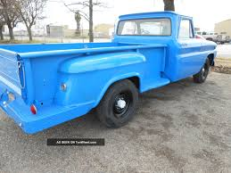64 65 1966 Gmc 2500 / Chevy C20, Fun To Drive Truck. California File1966 Gmc Cseries Pickupjpg Wikimedia Commons 1966 Truck 4x4 For Sale Classiccarscom Cc940301 Model D4000 4x2 Tow Truck 4 Photohraphed At The H Flickr Dans Garage Other Models Sale Near Cadillac Michigan 49601 Pickup 1321px Image 1 Pickup Duane Stizman Hot Rod Network Rm Sothebys 1000 Shortbed Fleetside Auburn Longbed Classic Cc1047880 471966 Chevy Interior Chrome Window Crank Handle Dump Truck Item 7316 Sold June 30 Cstruction