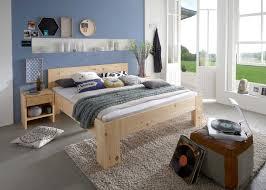 zirbenholz wohltuende eigenschaften für den gesunden schlaf