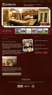 Denlinger & Sons Custom Home Builders | Website Design | Web ... Knoxville Website Design Zboltdesigns 100 Funeral Home Interiors Decor Mesmerizing Ryan Homes Best 25 Creative Web Design Ideas On Pinterest Layout Travel Development Company Tour Getting Started With Responsive Web Kentico Cms For Aspnet 14 Best Images Site Page Landing Dredesign By Damontana Envato Studio Ideas Stock Vector 014673 Jenny Boone Designer In Bardstown Kentucky Interior Of A House