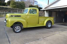 Amazing Gasser Hot Rods For Sale Pictures - Classic Cars Ideas ... Sunday 5 Gasser Pickups Bangshiftcom Gasser Truck 1941 Willys Drag Car For Sale Classiccarscom Cc1013944 1964 Mercury M100 Show Wning The Hamb Artstation 1954s Chevy Pau Treserra Mr A Period Perfect Roadkill Customs Truck By Jetster1 On Deviantart Amazing Hot Rods For Pictures Classic Cars Ideas 2014 Sema Show Gallery First 75 Rod Network