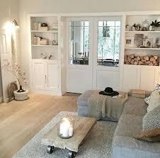 kamer en suite wohnen haus wohnzimmer wohn esszimmer