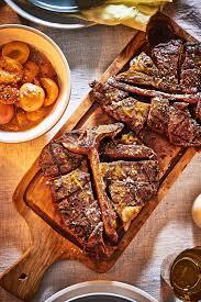 exotische ideen für den grill saltimbocca und gin aprikosen