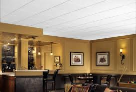 Armstrong Acoustical Ceiling Tile Paint by Textured Look Ceilings 266 Armstrong Ceilings Residential