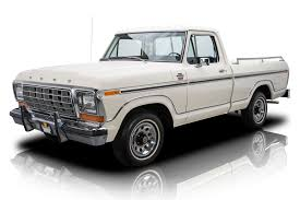 136032 1979 Ford F100 RK Motors Classic Cars For Sale 136032 1979 Ford F100 Rk Motors Classic Cars For Sale Lara Stauffer Linkedin Used Duluth Ga 30096 Truck Sales Augusta Auto Llc Home Car Van Suvs Dealer Holliston Ma Trucks For In Ga Top Models And Price 1920 Chamblee Laras Gainesville Texano 2011 Suzuki Equator In Lonestar Group Truckdetails Now Is The Perfect Time To Buy A Custom Lifted Truck