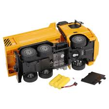 2.4G 1/26 RC Engineering Dump Truck RTR Radio Control Car LED Light ... Best Rc Excavators 2017 Ride On Remote Control Cstruction Truck Excavator Bulldozer W Hui Na Toys No1530 24g 6ch Mini Eeering Vehicle Mercedes Cement Mixer Radio Big Boy Dump Rc Dumper 24g 4wd Tittle Cart Engineer 6ch Trucks At Work Intermodellbau Dortmund Youtube Hobby Engine Ming 24ghz Liebherr Wheel Loader And Man Models Editorial Stock Xxl Site Scale Model Tr112 5 Channel Fully Functional With Lights And