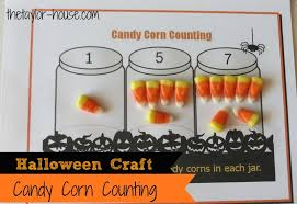 Top Halloween Candy 2013 by Halloween Kids Activity Candy Corn Counting Free Printable