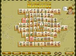 how to play mahjong solitaire dreamquest games